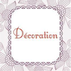 Décoration1
