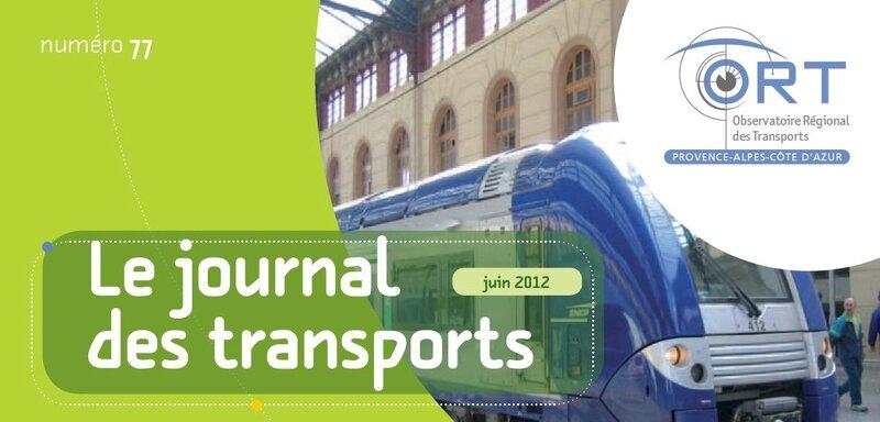Le journal des transports_1
