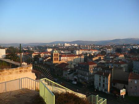 panorama_bas_Montdragon__2_