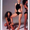 calendrier_pirelli-1997-brandy_julia_ortiz_nikky_uberti-by_avedon-1