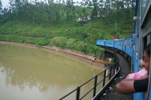 Sri_Lanka_454