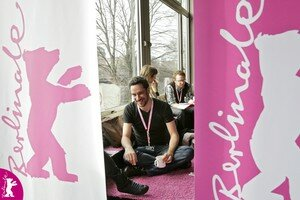 Julien_At_Berlinale_Talent__Campus
