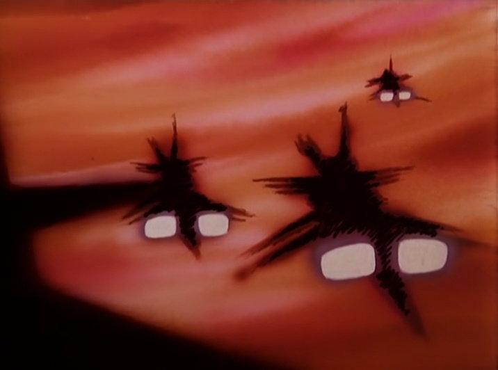 Canalblog Japon Anime Ulysse 31 Episode15 La Deuxième Arche13
