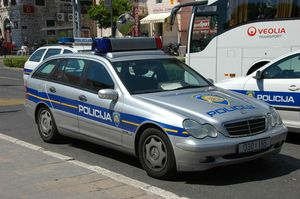 Croatie_2011_7