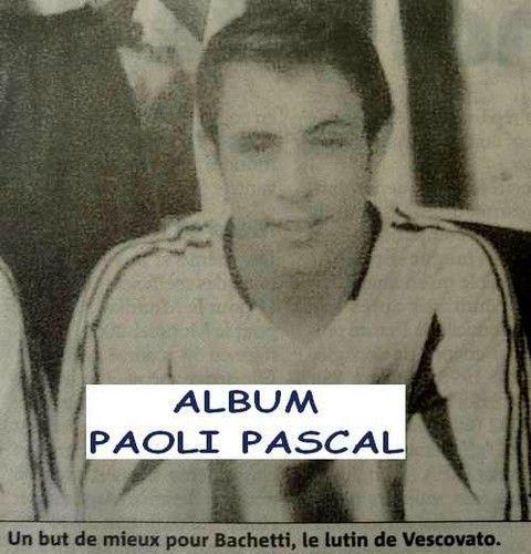 201 - Paoli P 2005 2006