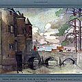 L'illustration n°spécial du 11 décembre 1915