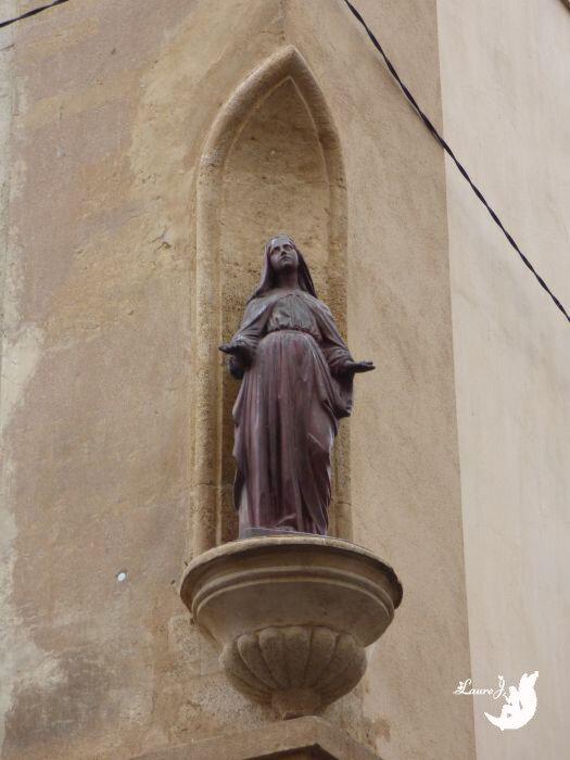 Aix en provence 9