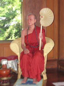 Thailand 2013 356