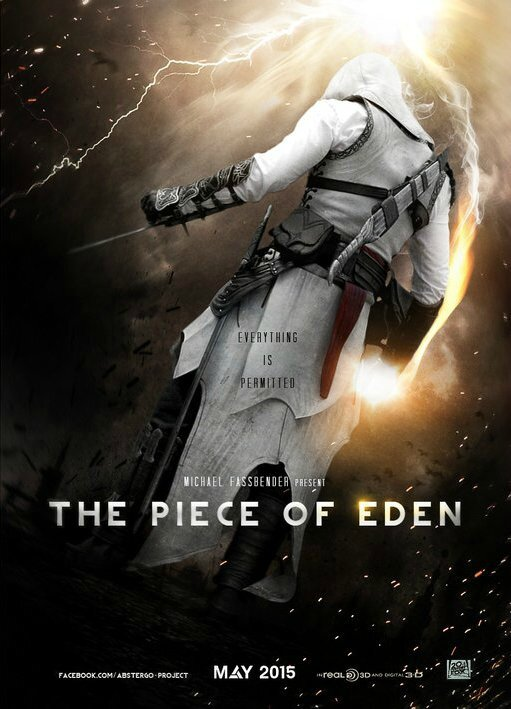 The_piece_of_eden