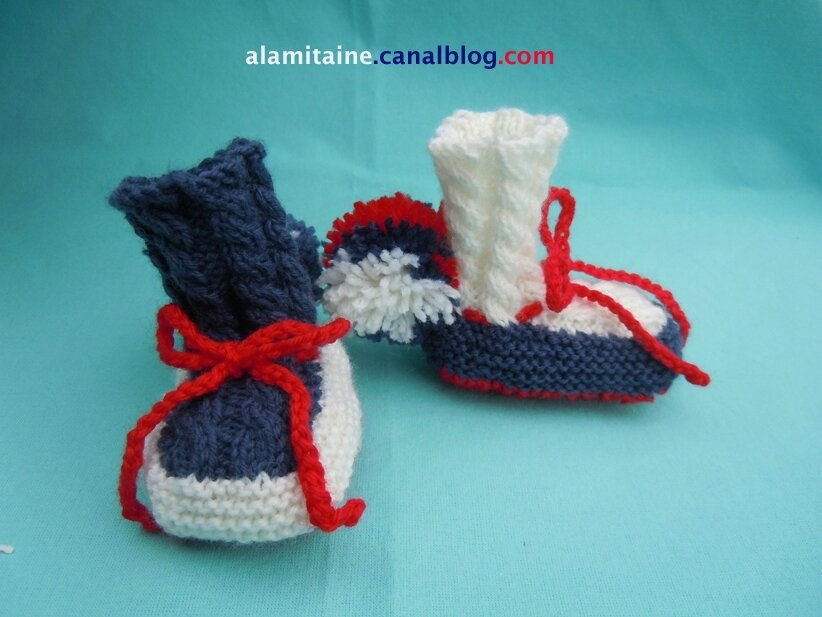 chaussons146