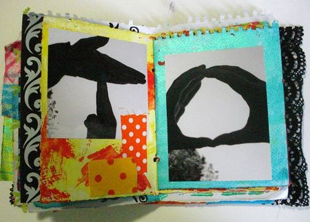 photos_passeport_estelle_et_projet_scrap_056