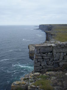 Galway_204