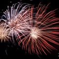 Feux d'artifice acte i