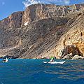 DSC01983 - Amorgos, côte SE -