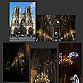 19 Notre Dame (Large)