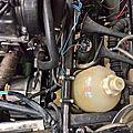Faisceau compartiment moteur (3)