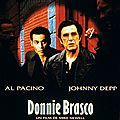 Donnie brasco, de mike newell (1997)