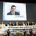 41 à 57 - 1651 - unaf - journée d'ouverture du 50è congrès de l'union national au théâtre de bastia - mai 2016