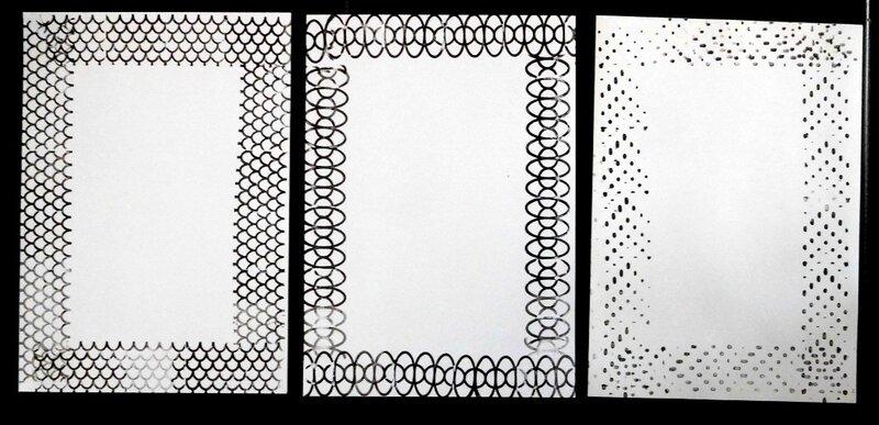 218_Techniques et astuces_Avec l'Odi'Print (66)