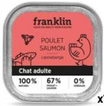 Franklin chat