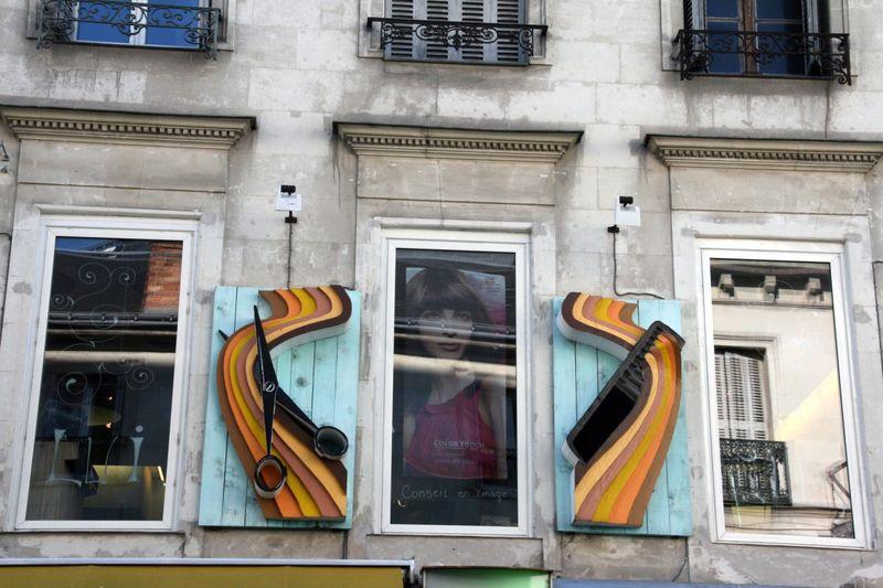 Coiffeur Tours_2824a