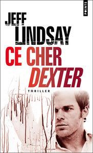 Ce_cher_dexter