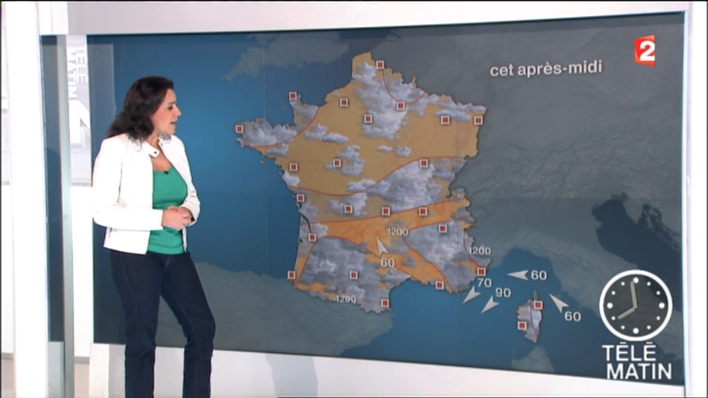 patriciacharbonnier03.2015_03_16_telematinFRANCE2