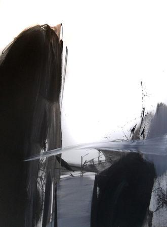 MAHAL_KITA_130X97_cm_2010B