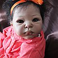 bébé reborn kit Thandie 023