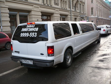 FORD_Excursion_LTD_limousine_Moscou__2_