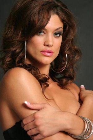 eve_torres_sexy_1_2