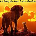 Le_Roi_Lion_2019_Critique