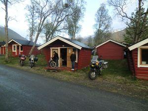 ZF -JOUR 12 Tromso 2ème jour le 01-06-2011 (10)