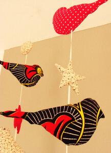 Mobile___vue_oiseaux_suspendus