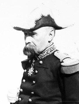 Paul Édouard Pouradier Duteil Wiki