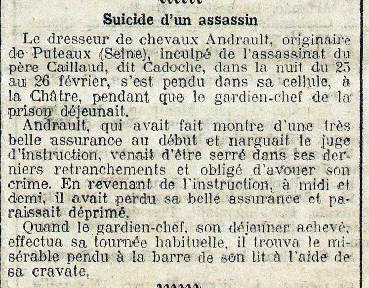 1911-04-03 - Puteaux Dans la Charente
