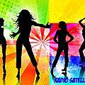 Dance RS2