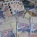 Invocation de l'ange de la richesse du medium marabout voyant serieux papa kayassi.