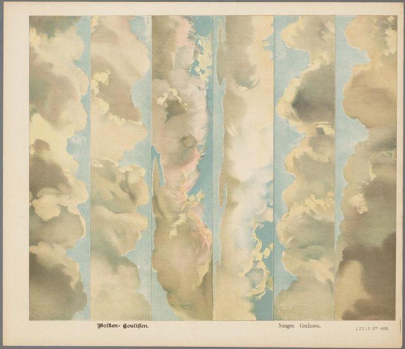nuages_3