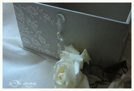urne_de_mariage0005_copie