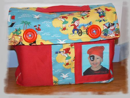 cartable_pirate_3