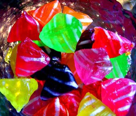 candy047