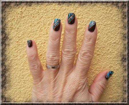 bruinturquoise1