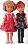 MCI_n__75_novembre_2009___Petites_filles_mod_les_2