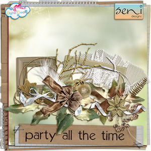 preview_partyallthetime_seni