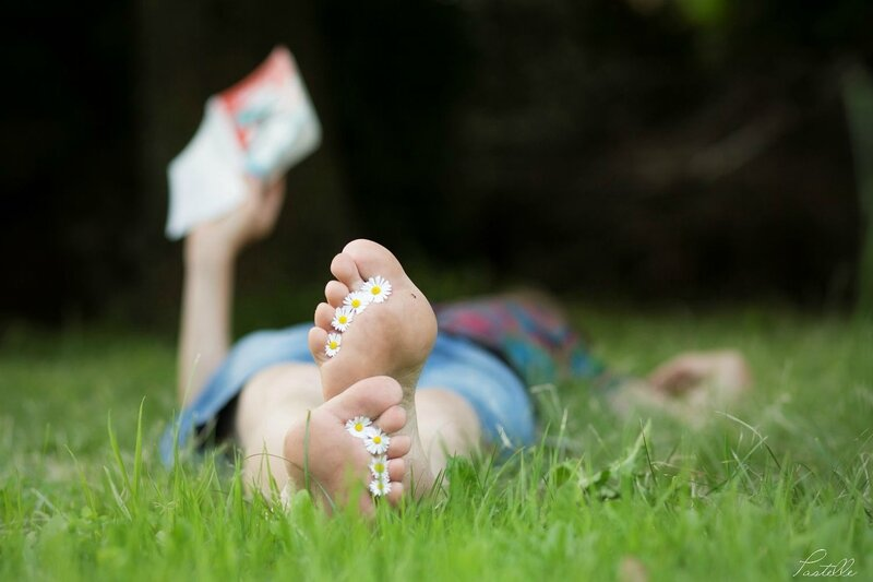 Pieds lectrice_A99A4835W