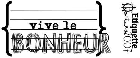 vive_le_bonheur
