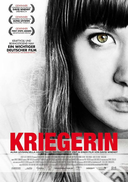 Kriegerin-6792c605