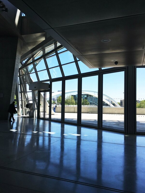 6-musée-des-confluences-ma-rue-bric-a-brac