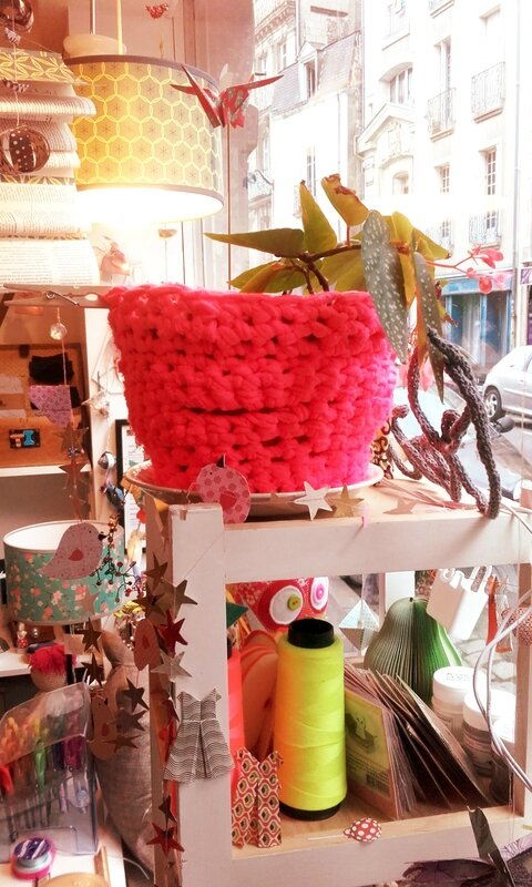 trapilho-pot-plante-atelier-nantes-creative